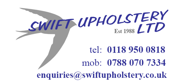 Swift Upholstery Ltd. Custom Made Sofas, Sofa Beds, Unit Seating, Furniture Design & Reupholstery